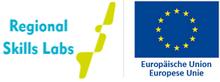 Regional Skills Labs Logo